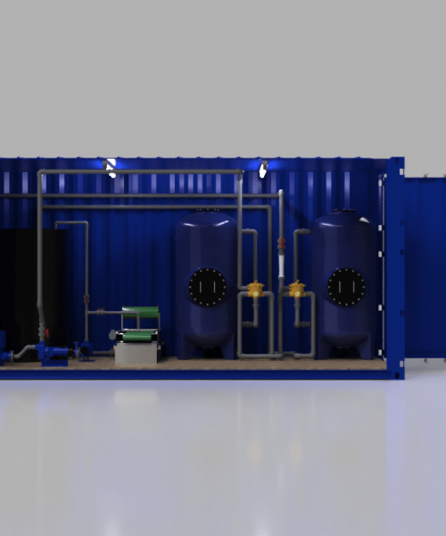 Water_Treatment_Container_2017-Jan-28_01-22-39PM-000_FRONT-min