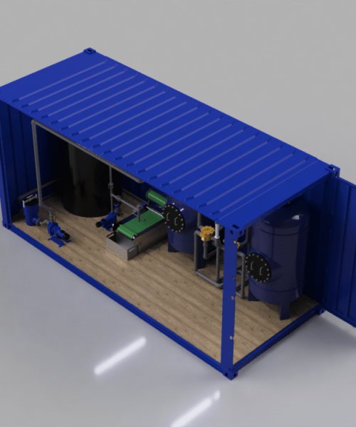 Water_Treatment_Container_2017-Jan-28_01-22-39PM-000_HOME-min