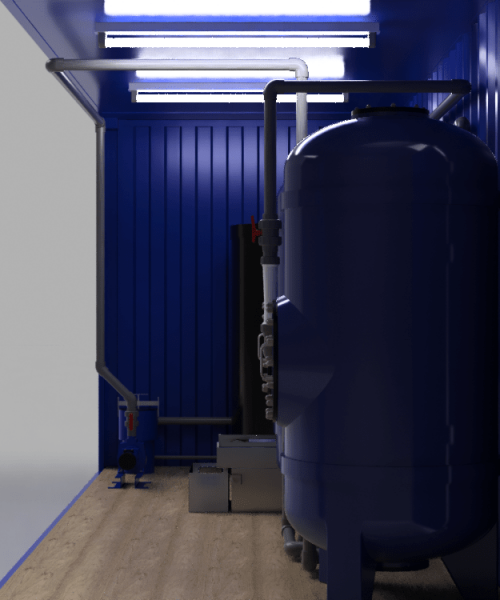 Water_Treatment_Container_2017-Jan-28_01-22-39PM-000_RIGHT-min